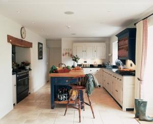Tipps zur Küchenplanung: So planen Sie Ihre Traumküche
